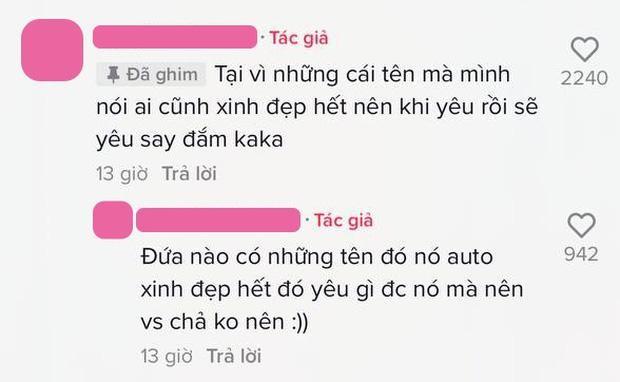 Thanh nien len mang cong bo top 5 cai ten con gai khong nen yeu-Hinh-3