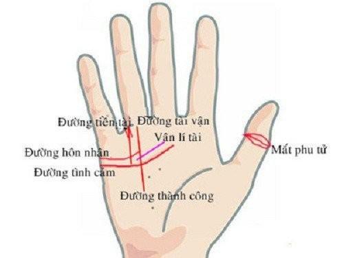 Ban tay co 3 diem nay chu nhan lam gi cung gap may man-Hinh-2