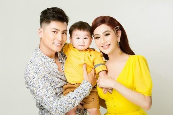 Lam Khanh Chi tiet lo thoi diem sinh con thu 2-Hinh-2