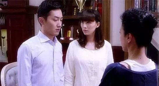 Yeu may cung phai 1 minh dung ten tai san truoc hon nhan-Hinh-2