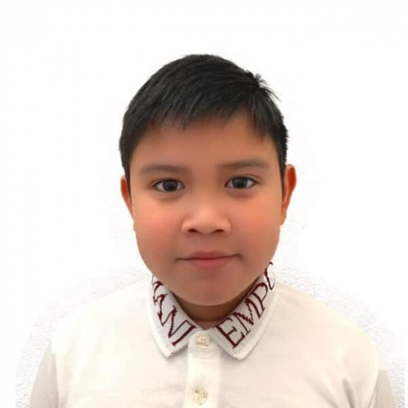 MC Quynh Chi bat ngo dang loat anh con trai lon phong phao-Hinh-7