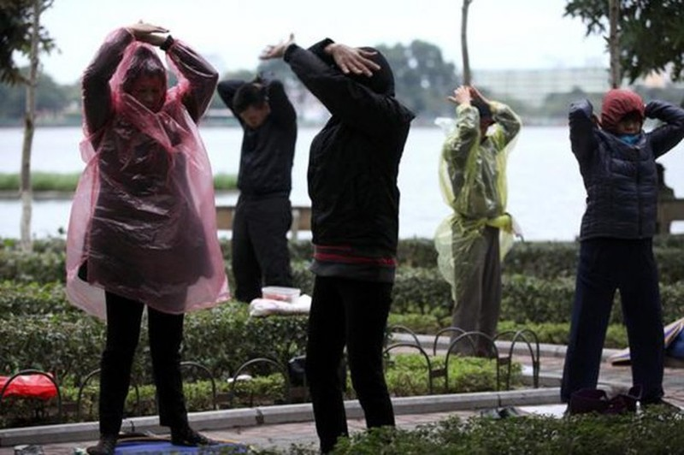 4 dieu tuyet doi khong lam ngay sau khi thuc day vao buoi sang-Hinh-2