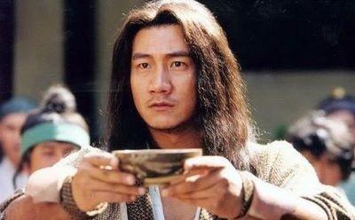 7 dai mon phai di dau cung gap trong kiem hiep Kim Dung-Hinh-5