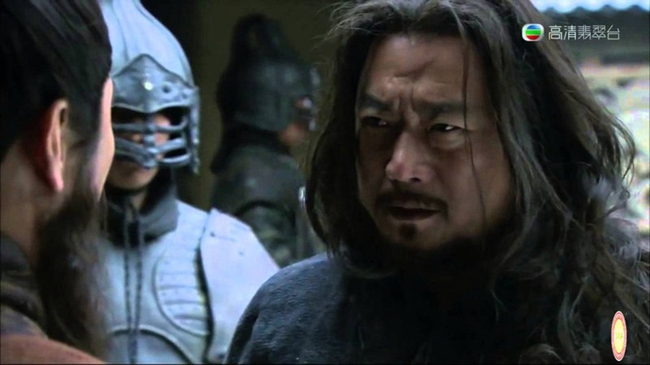 Bat duoc tap doan cua La Bo, tai sao Tao Thao chi giu lai Truong Lieu?-Hinh-2