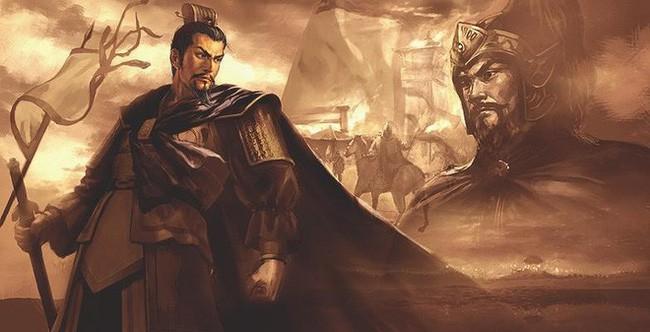 Bat duoc tap doan cua La Bo, tai sao Tao Thao chi giu lai Truong Lieu?
