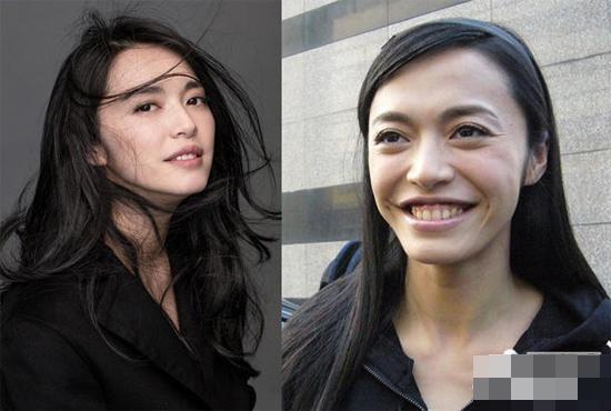 Dan sao Hoa ngu cu cuoi la xau: song Diec tranh top 1-Hinh-12