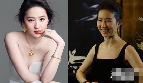 Dan sao Hoa ngu cu cuoi la xau: song Diec tranh top 1-Hinh-3