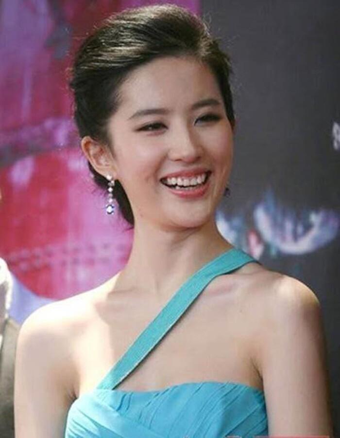 Dan sao Hoa ngu cu cuoi la xau: song Diec tranh top 1-Hinh-4