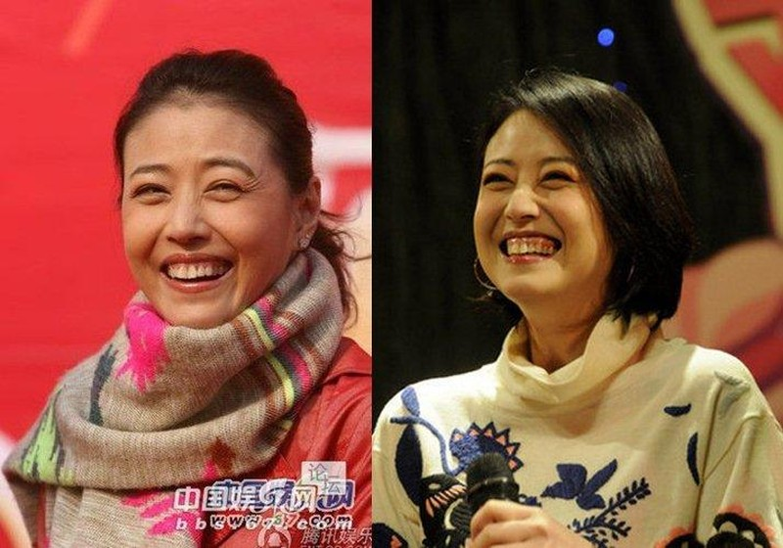 Dan sao Hoa ngu cu cuoi la xau: song Diec tranh top 1-Hinh-9