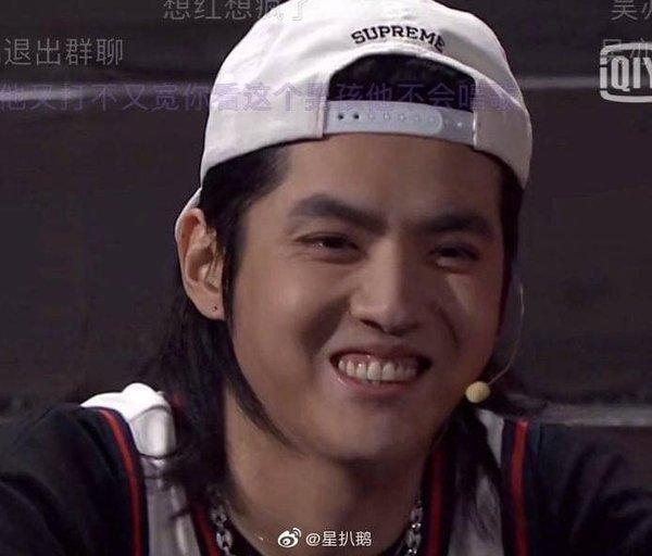 Dan sao Hoa ngu cu cuoi la xau: song Diec tranh top 1