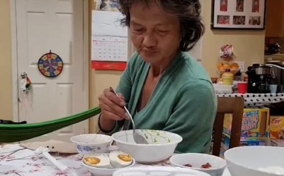 Em ho Gia Nguyen tiet lo cuoc song hien tai bat ngo cua Kim Ngan-Hinh-2