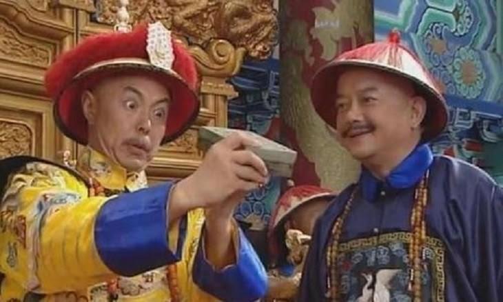 Tai sao Hoa Than boc cat bo vao chao cuu nan duoc Can Long trong thuong?-Hinh-5