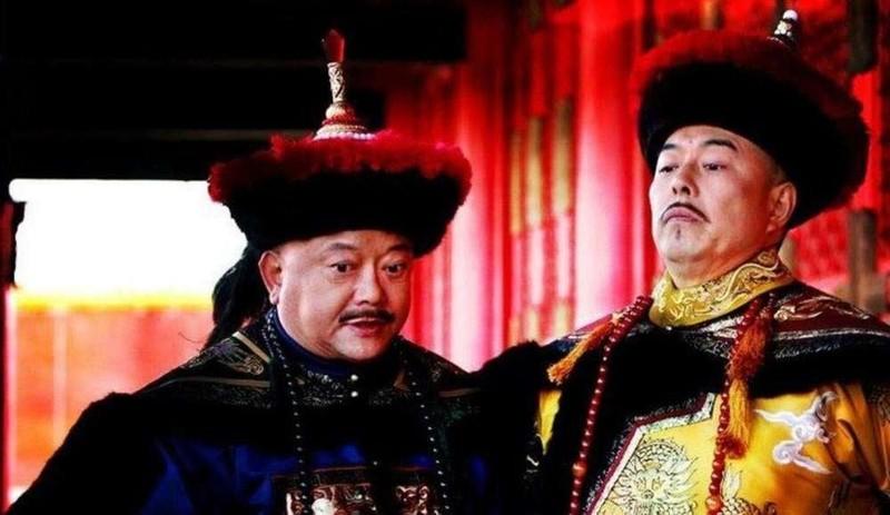 Tai sao Hoa Than boc cat bo vao chao cuu nan duoc Can Long trong thuong?-Hinh-6