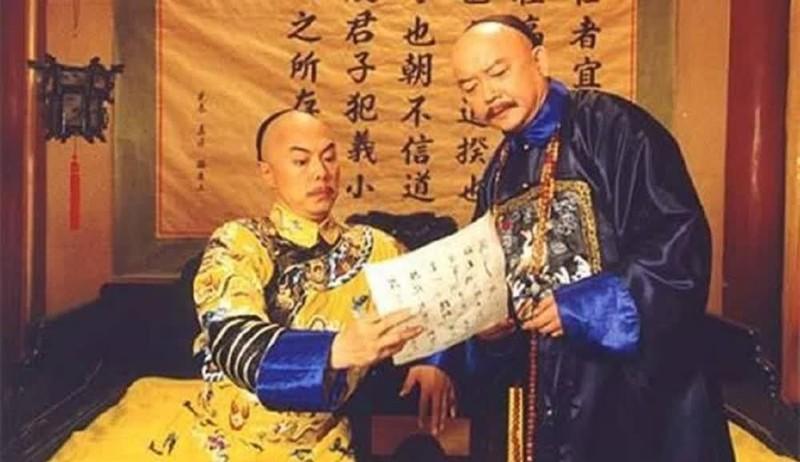 Tai sao Hoa Than boc cat bo vao chao cuu nan duoc Can Long trong thuong?