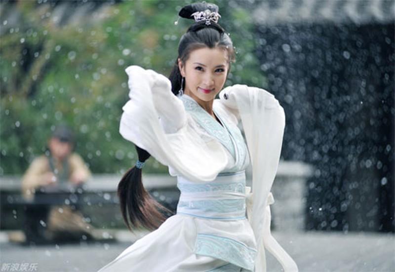 Vi sao giet La Bo xong Tao Thao khong dam chiem doat Dieu Thuyen?-Hinh-3