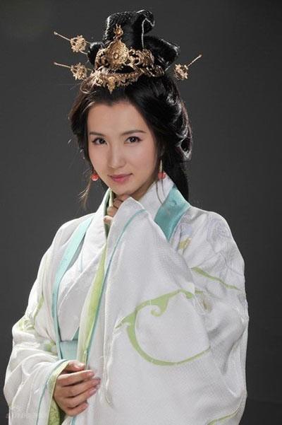 Vi sao giet La Bo xong Tao Thao khong dam chiem doat Dieu Thuyen?-Hinh-4