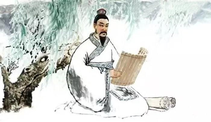 Bai hoc cuoc song