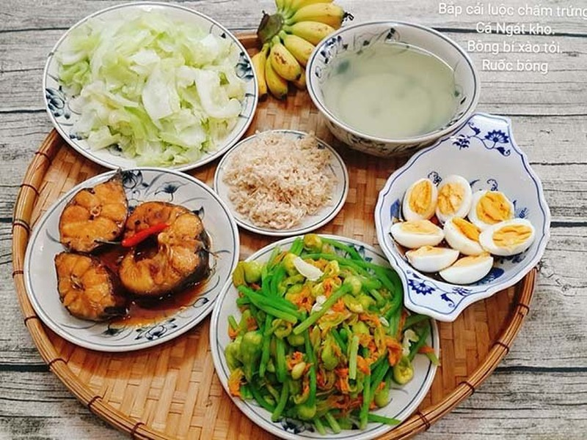 Gio vang an bua toi de khong tang can, beo bung-Hinh-2