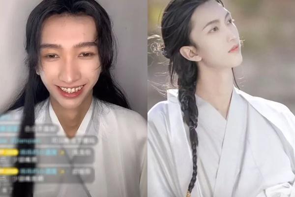 Rot tien khung cho idol, fan soc nang ngay gap than tuong-Hinh-6