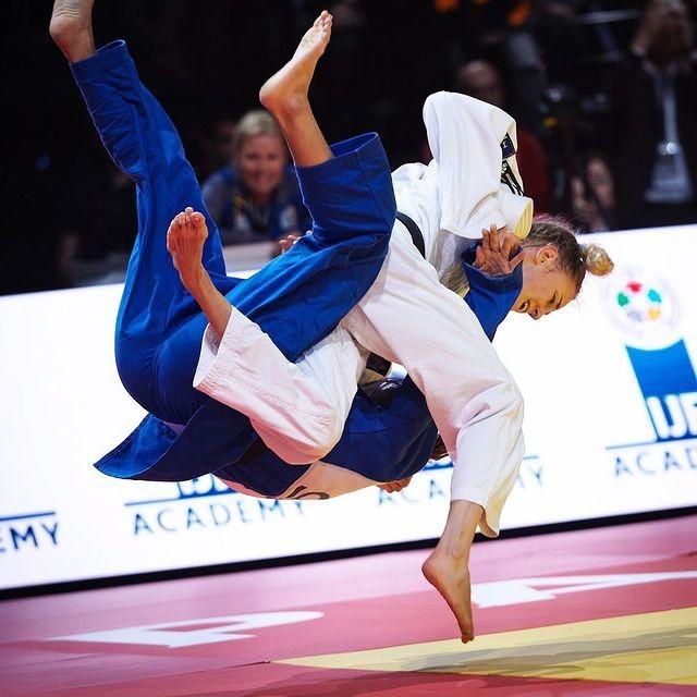 Nu vo si gianh huy chuong dau tien cho Ukraine tai Olympic-Hinh-4