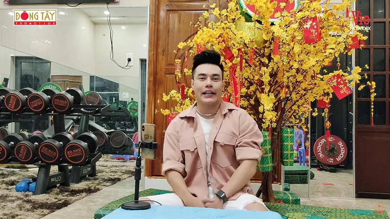 Truong Giang: Khong co show nen toi phai ve que lam phu ho-Hinh-3