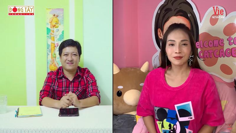 Truong Giang: Khong co show nen toi phai ve que lam phu ho-Hinh-4