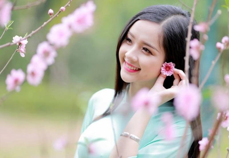 Tuong mao phu nu co phuc troi sinh, chong con khoe manh va giau sang-Hinh-2
