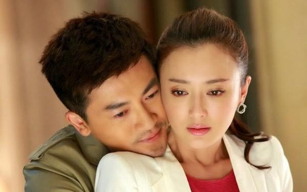 Yeu 7 nam nhung cuoi ve chong chua chiu sinh con khi vo da 29 tuoi-Hinh-2