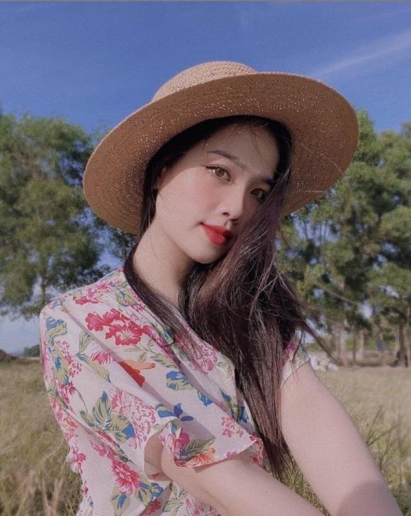 Co chu tiem nail tung yeu Quang Hai khoe da co ban trai moi-Hinh-8
