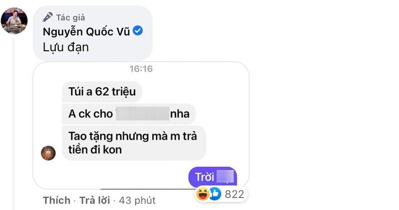 Nu dai gia co nha 400 ty bi chong mang luoi bieng, chi an khong lam-Hinh-8