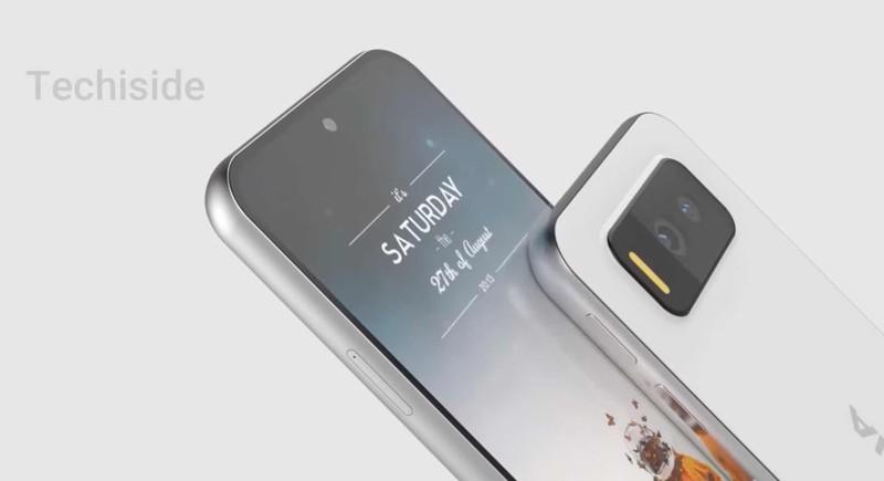 Y tuong lam moi smartphone Nokia 9 nam tuoi