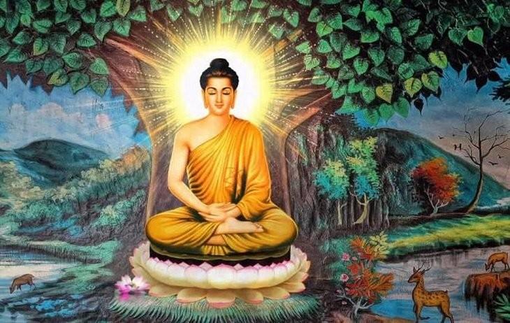 Loi phat day khi chong ngoai tinh: Phu nu can tinh tao hon la bi luy-Hinh-2