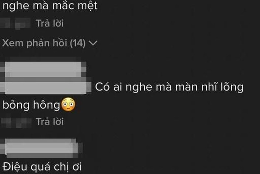 Mina Pham he lo cach xung ho voi con rieng cua Minh Nhua-Hinh-2