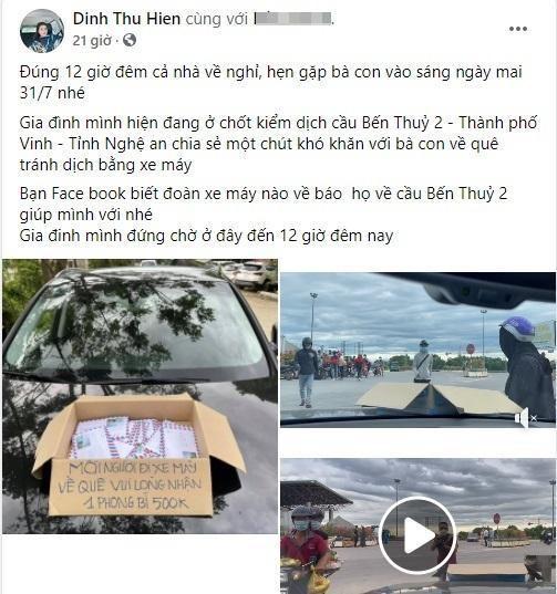 Am long nhung chuyen xe hoi huong mua dich-Hinh-2