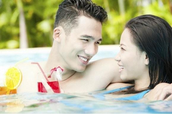 Phu nu muon biet dan ong chung thuy hay lang nhang hay nhin 4 diem nay-Hinh-2