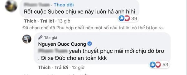 Qua khung cua rich kids Viet: Hang hieu nhieu vo bien-Hinh-10