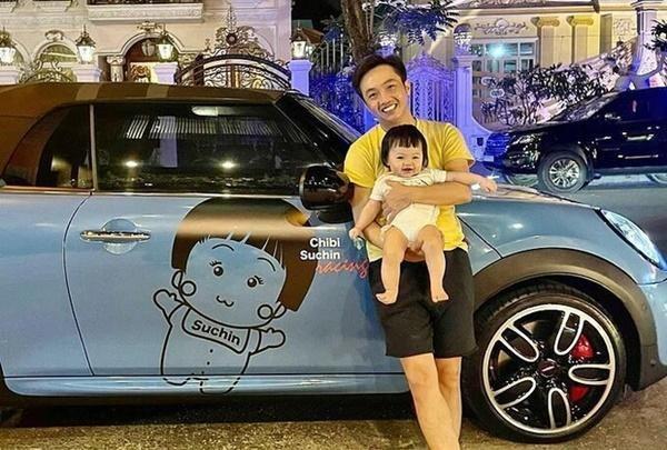 Qua khung cua rich kids Viet: Hang hieu nhieu vo bien-Hinh-11