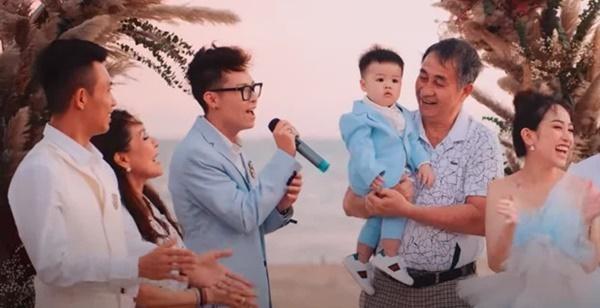 Qua khung cua rich kids Viet: Hang hieu nhieu vo bien-Hinh-19