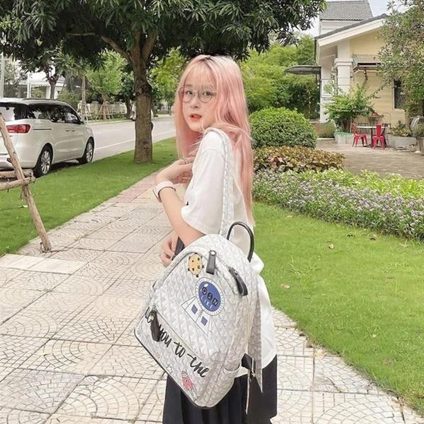 Qua khung cua rich kids Viet: Hang hieu nhieu vo bien-Hinh-29