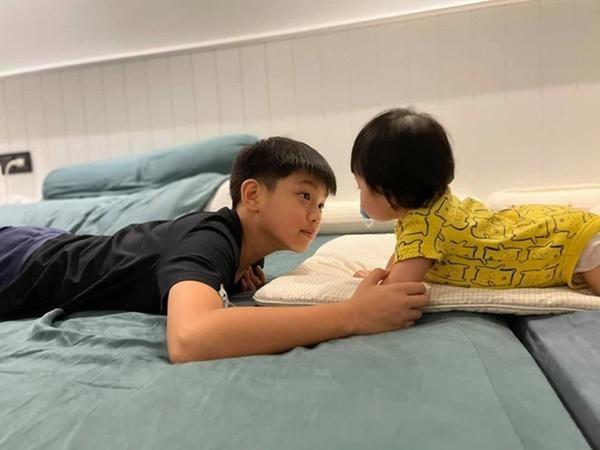 Qua khung cua rich kids Viet: Hang hieu nhieu vo bien-Hinh-8