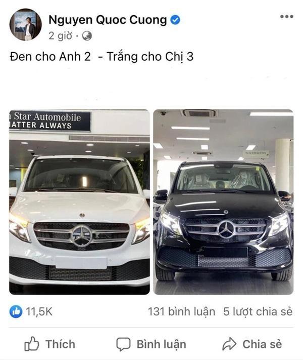 Qua khung cua rich kids Viet: Hang hieu nhieu vo bien-Hinh-9