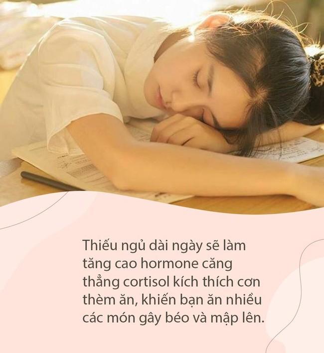 5 thoi quen tai hai khien mo bung ngay cang day len-Hinh-5