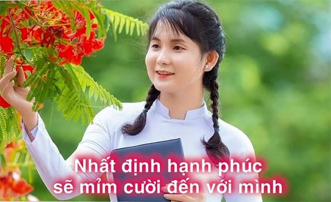 Co giao Ben Tre bat ngo tu choi hen ho vi khong muon lay chong xa-Hinh-2