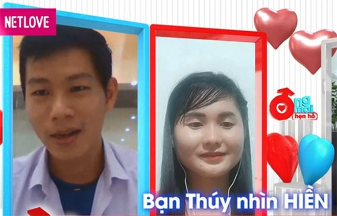 Co giao Ben Tre bat ngo tu choi hen ho vi khong muon lay chong xa-Hinh-6
