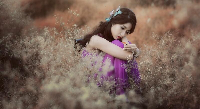 10 su that phu nu du khon hay dai cung can phai biet-Hinh-2