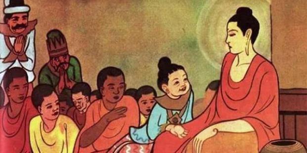 Loi Phat day ve cha me va con cai: Dung bo qua keo hai than-Hinh-2