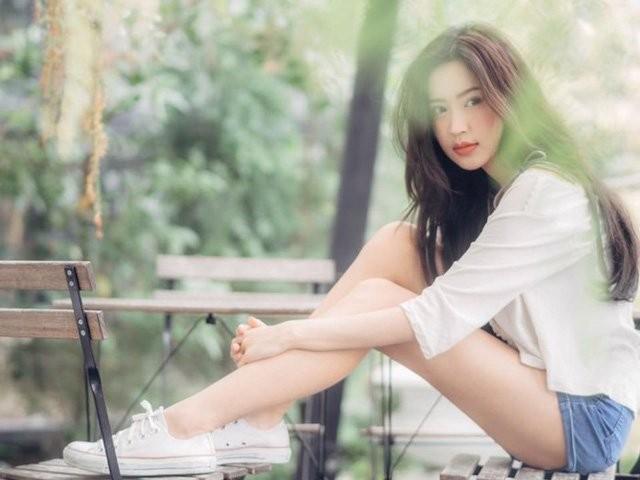 Phu nu dai moi chay theo dan ong, phu nu khon chon 3 dieu nay-Hinh-2