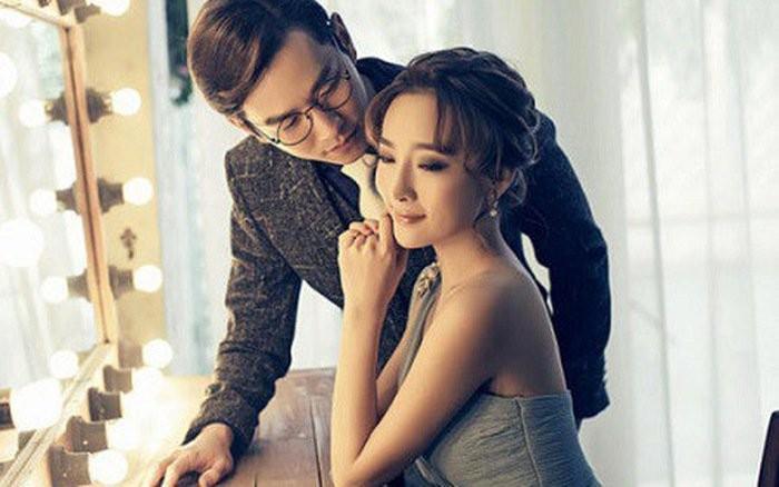Phu nu khon hoc ngay bi quyet dieu khien khien chong nghe loi ram rap-Hinh-2