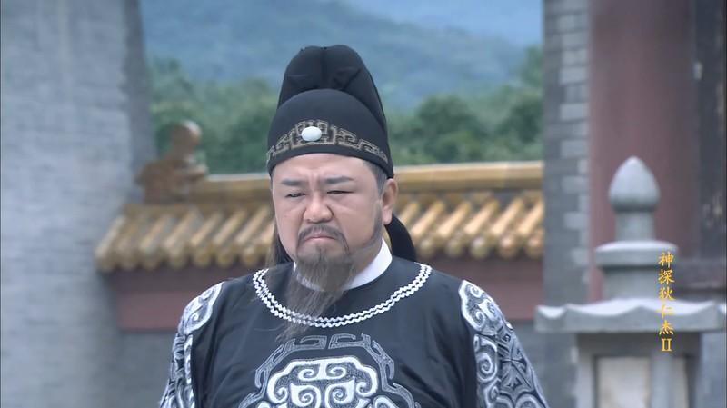 "Dich Nhan Kiet ""giai mong"" the nao khien Vo Tac Thien do mat ho then?-Hinh-2"