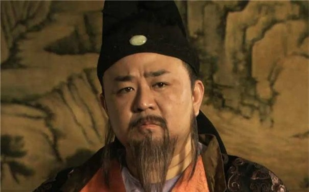 "Dich Nhan Kiet ""giai mong"" the nao khien Vo Tac Thien do mat ho then?-Hinh-3"